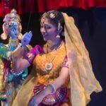 VHPA-Dance Drama-1