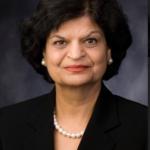 Veena Handa