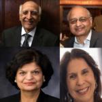 Vision-Aid-Advisory Board