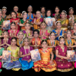 Vision-aid-2019-dancers