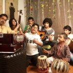 Academy of Creative Arts-Mahadevan