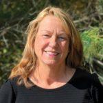 Deborah Colbert