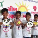 Desai-Children-standing