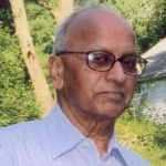 Devendra Dubey