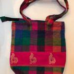 Earth-gift bag