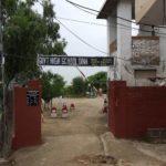 Gulzar-Alraf-school