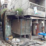 Gulzar-Altaf-house