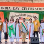 India Day Team