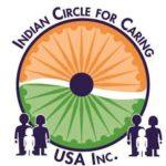 Indian Circle of Caring Logo