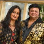 Rohit Verma-Dr Raju Singla and Raj Gupta