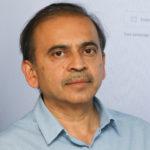 Sandeep Shah-mug