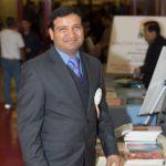 Sanjay Gowda-Thomas Arul