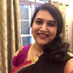 Savitha Rajiv
