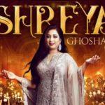 Shreya Ghoshal-concert