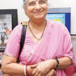 Sudha Murty-Facebook-Portrait