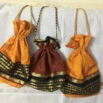 earth gift bags