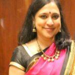 Anu Chitrapu-August-2017