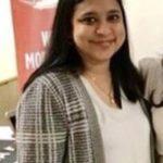 Anu Chitrapu-Column-Aug-2019