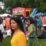 Gurjar-Fest-2019-crowed