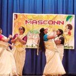 Mascon-women