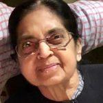 Maya B. Shahani