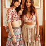 Payal Singhal Design Duo