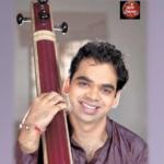 Rahul Deshpande