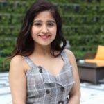 Shweta Tripathi-IANS