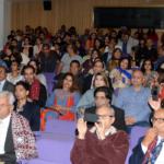 Sindhi Congress