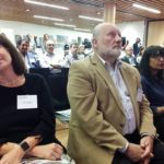 eforall-audience