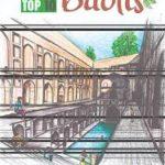 top 10 Bullis-large