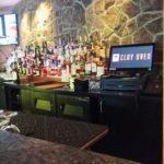 Clay Oven Bar