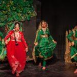 Devdas-ISW-Dance
