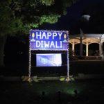 Diwali-Hopkinton