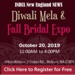 Diwali Mela-2019