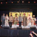 Guru Nanak-Stage