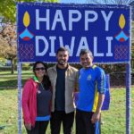 Happy Diwali-Hopkinton