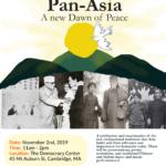 Pan-Asia