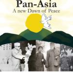Pan Asia-Photo