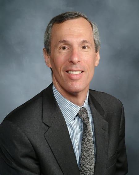 Richard Liebowitz