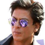 SRK-IANS_Oct