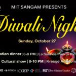 Sangam-Diwali