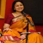Shuchita Rao
