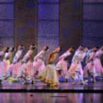Taj Express-Dance-cover