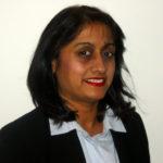 Trupti Patel-Saheli