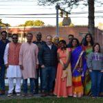 Ashland-Diwali-team