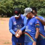 Cricket-Afghanistan