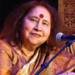 Kiran Nath-Shaam-e-Ghazal