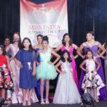 Miss India-CT-2019-Participants
