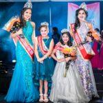 Miss India-CT-2019-winners